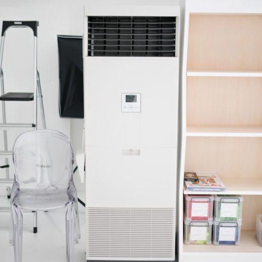 愛知県名古屋市を中心に建物電気工事の施工サービスを東海地区全域で行っております